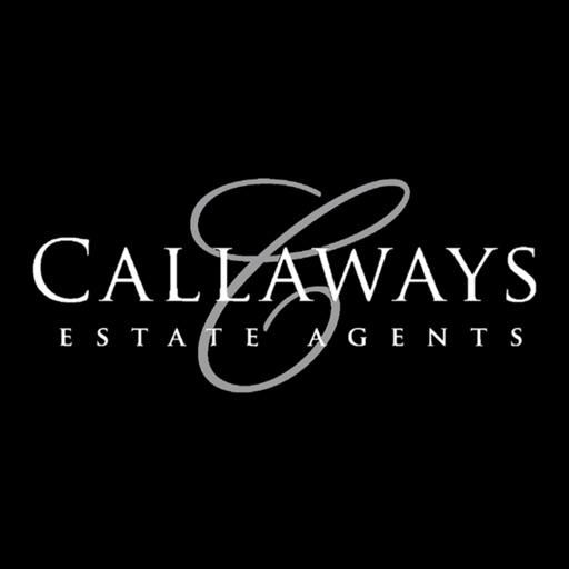 Callaways Estate Agents