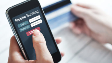 8 banking scams to lookout for