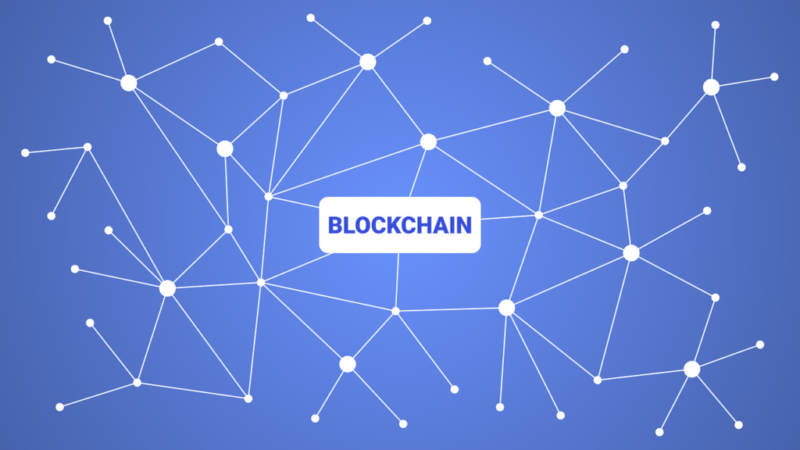 Will Blockchain Change Digital Marketing?