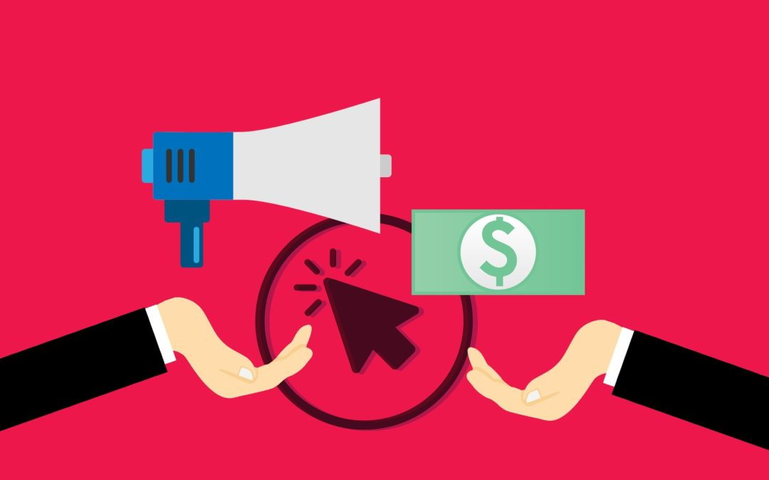 Improve your PPC copy with these 9 tips