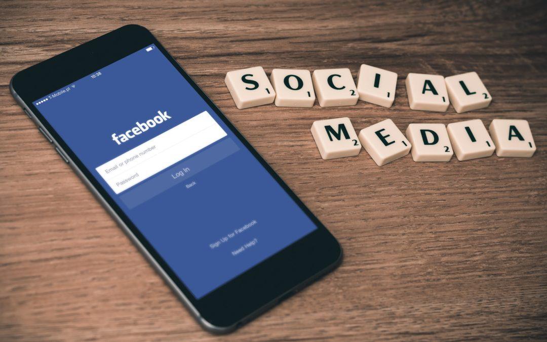 10 Ways to get your Facebook posts noticed