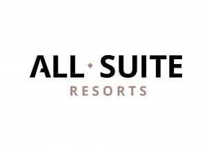 allsuite_resorts_logo