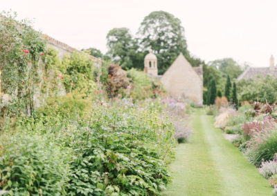 Photography by Hannah Duffy Photography
