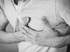 Ways To Avoid Heart Attack in Hindi