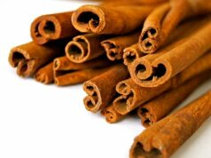 Benefits Of Cinnamon In Hindi