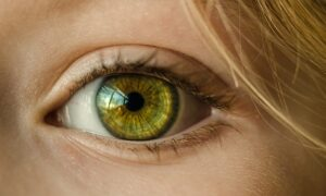 How To Take Care Of Your Eyes In Hindi