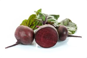 Benefit Of Eating Beet In Hindi
