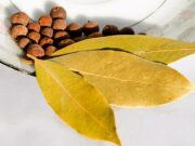 Benefits Of Eating Bay Leaf In Hindi