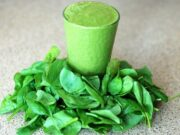 Spinach Benefits In Hindi