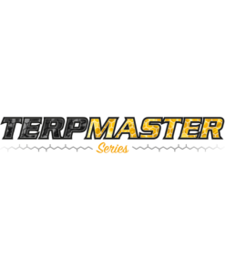 Closed Loop Systems TerpMaster Elite