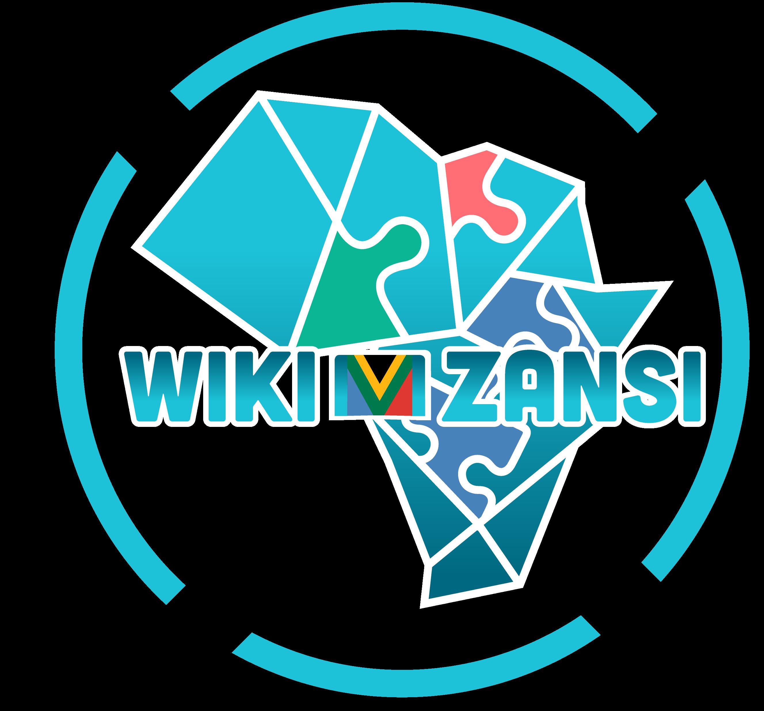Wiki Mzansi