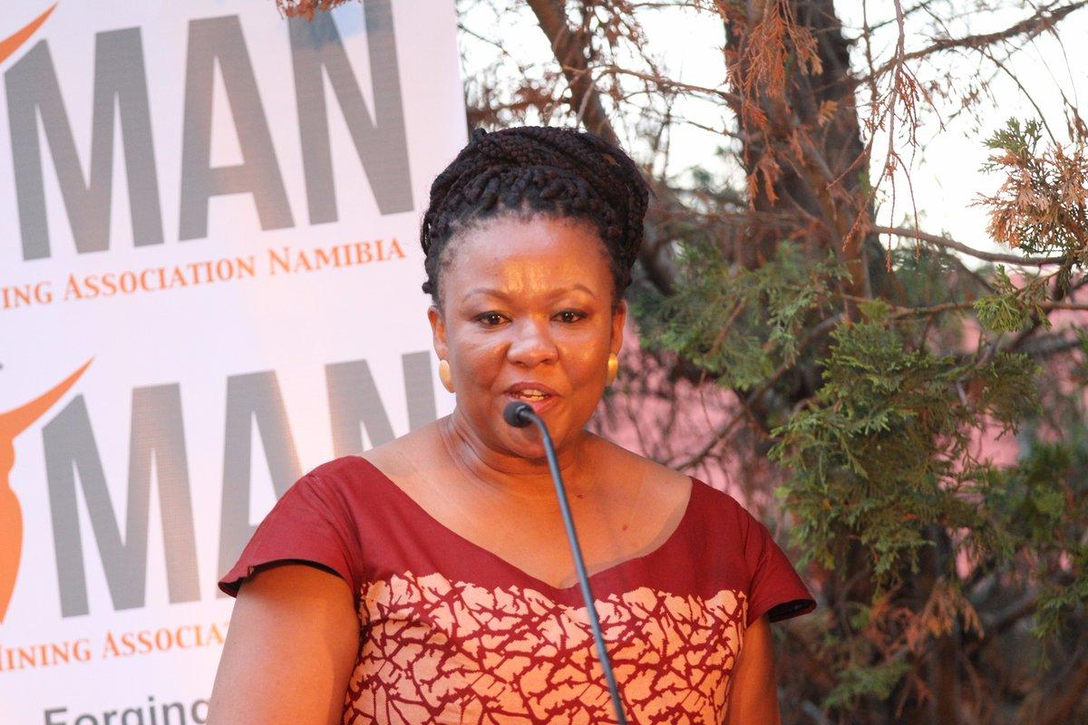 Zenzi Natasha Awases