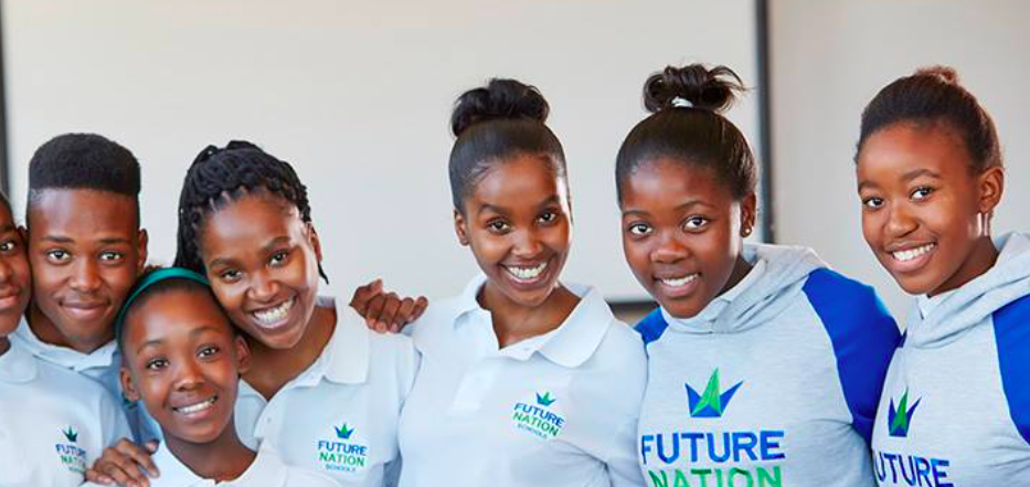 South African Black Owned Private Schools