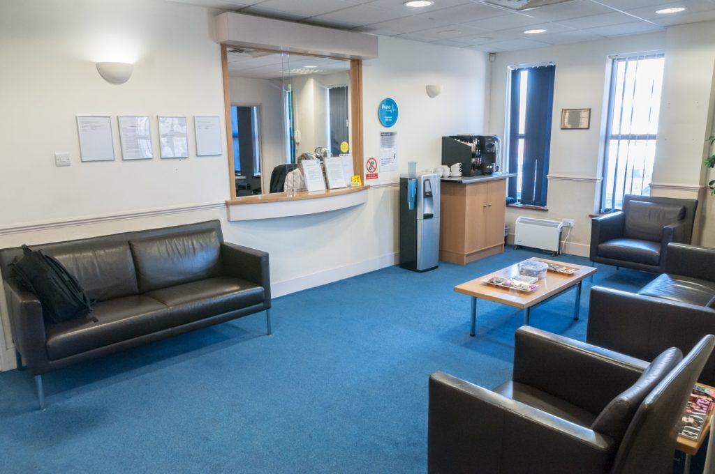 hendon diagnostic centre-9525