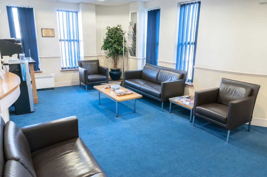 hendon diagnostic centre-9526