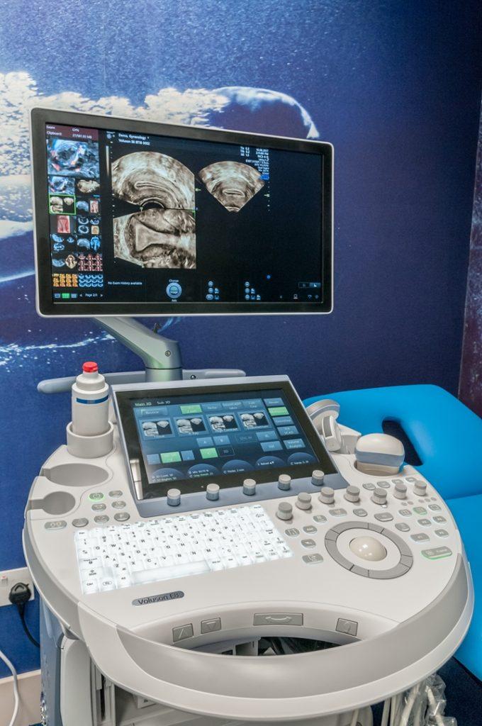 hendon diagnostic centre-9564