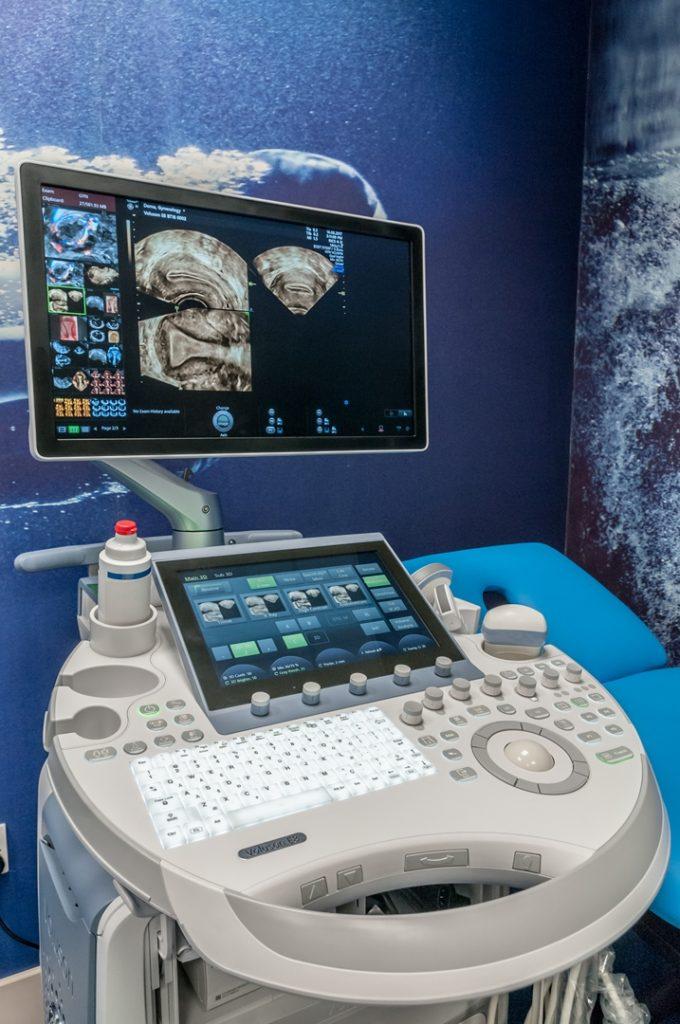 hendon diagnostic centre-9565