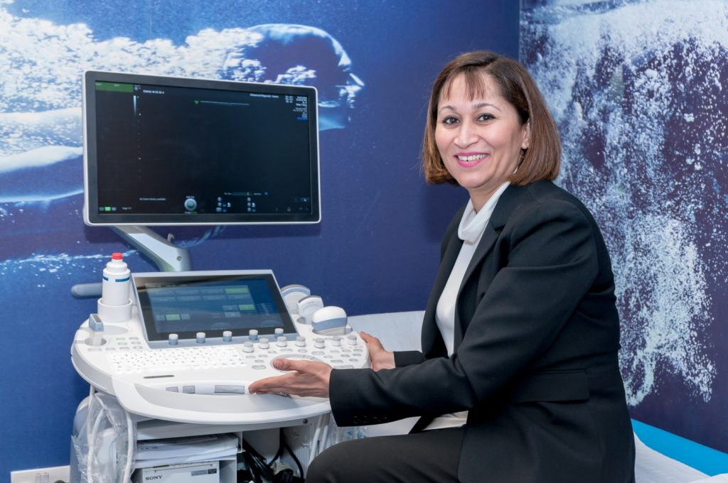 hendon diagnostic centre-9723
