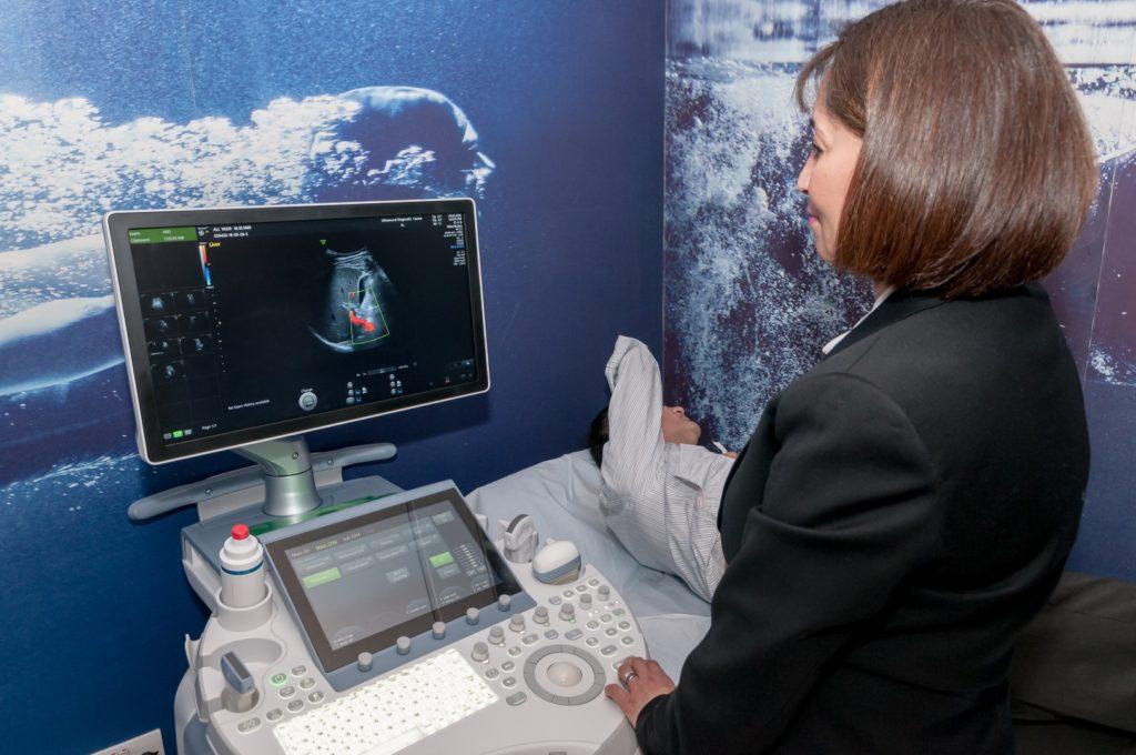 hendon diagnostic centre-9760