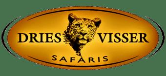 Dries Visser Safaris