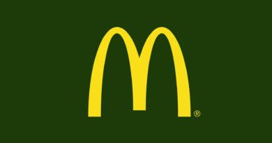 McDonald's Prices 2019