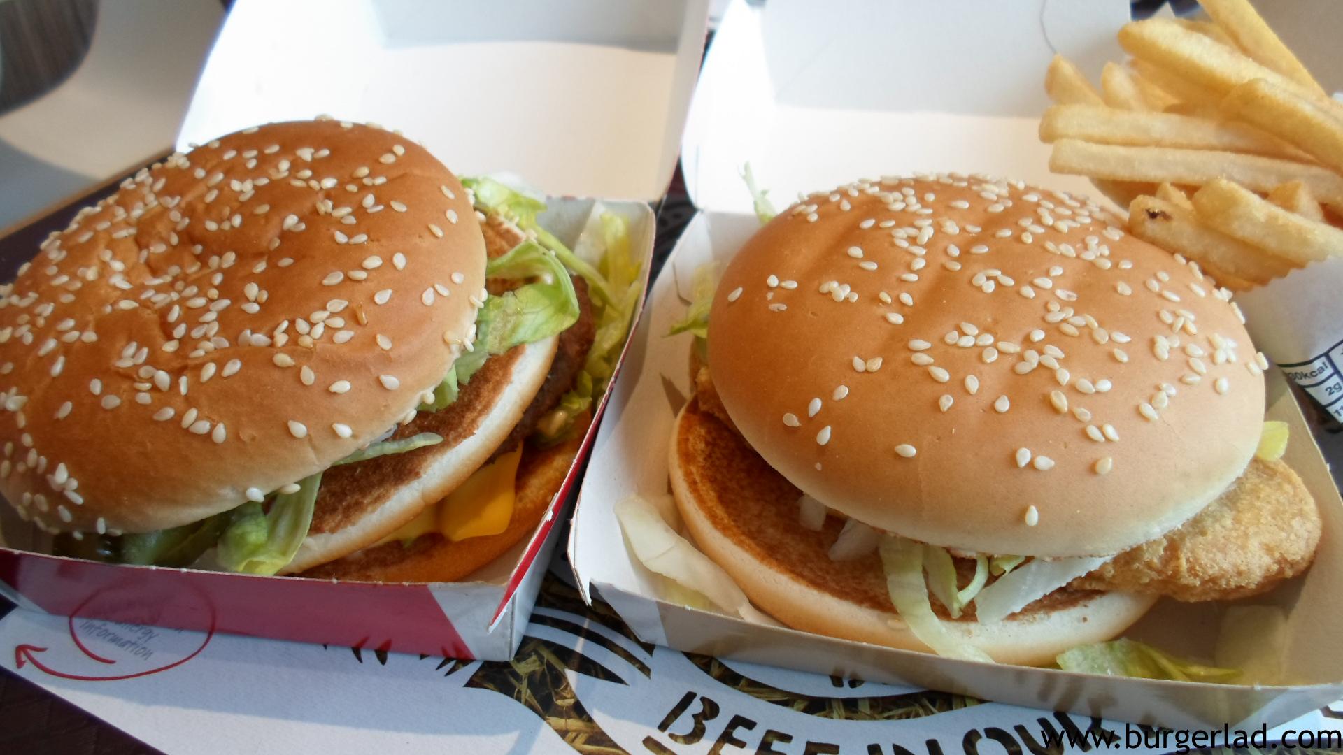 mcdonalds-pussy-burger