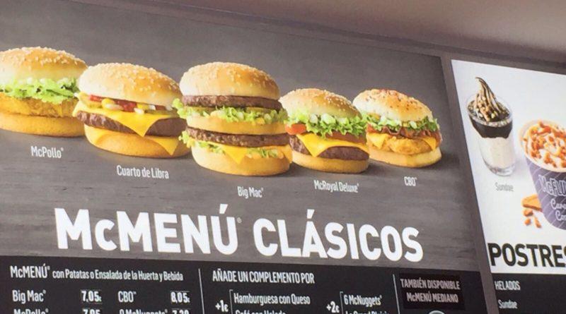 burger king double cheeseburger preis
