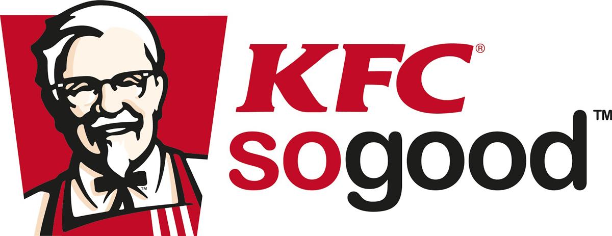 KFC Prices UK