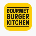 Gourmet Burger Kitchen Menu Prices