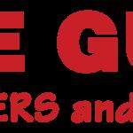 Five Guys Menu Prices UK 2019