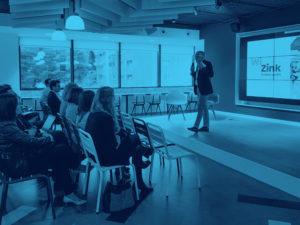 MeetUp HR Digital Leaders
