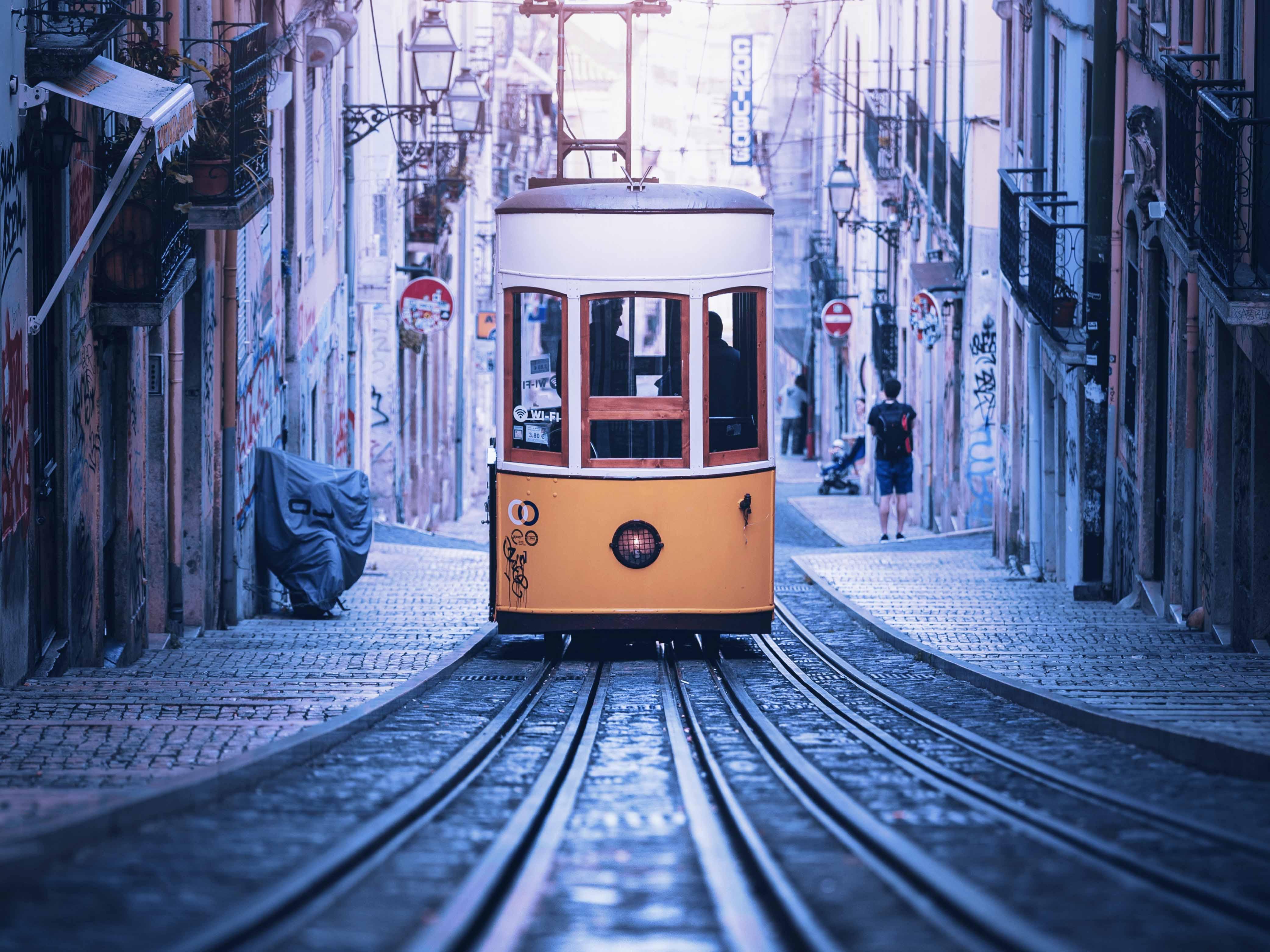 The Key Talent integra a Mindshift e chega a Portugal, impulsionando a sua estratégia internacional
