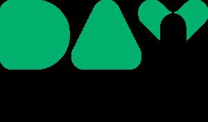 Day trip logo