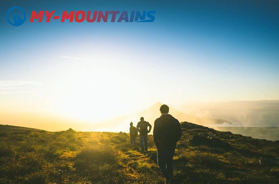 hiking-classification-switzerland