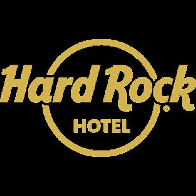 My-Mountains Hard Rock Hotel Coffee Davos Switzerland Kloster