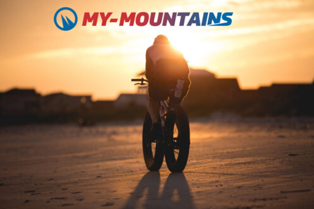 advanced mountain bike tricks