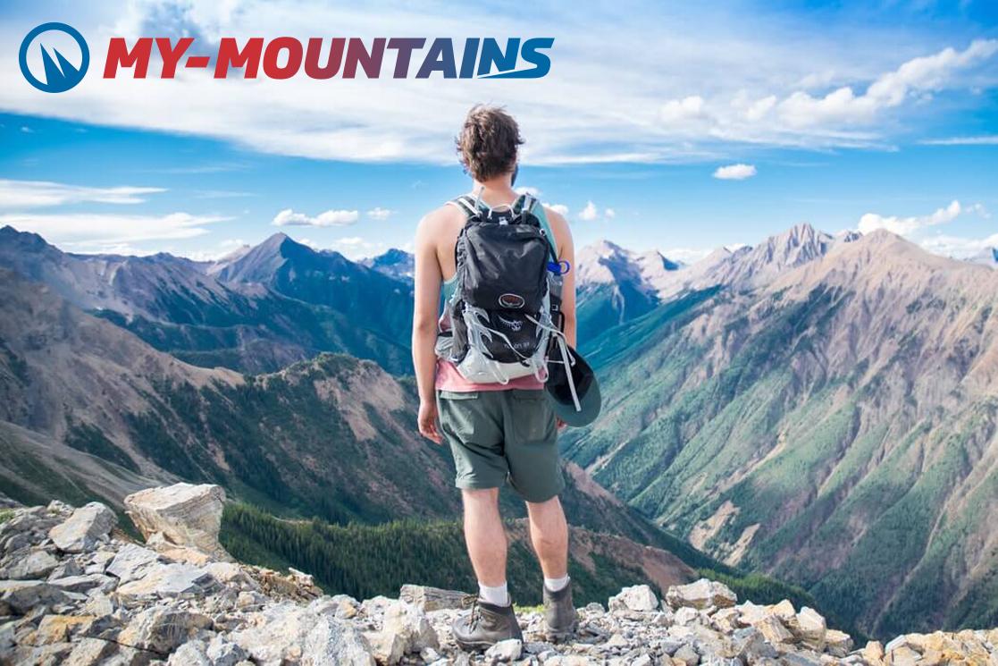 Hike around Lake Lucerne; Guided Day tours: Lucerne, Lugano, St. Moritz, Grindelwald, & Zurich.