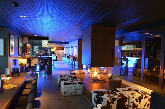 Nira Alpina Hotel and Spa