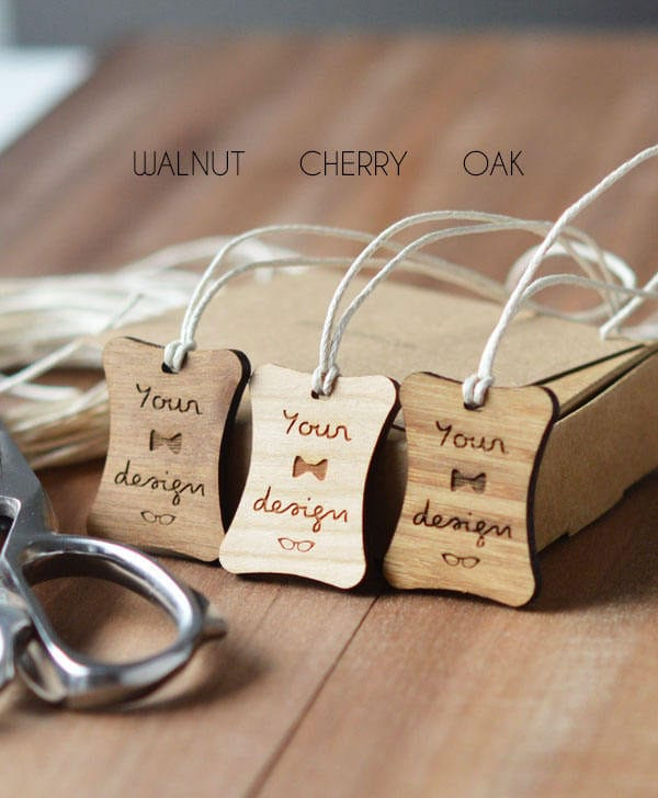 wooden-swing-tags