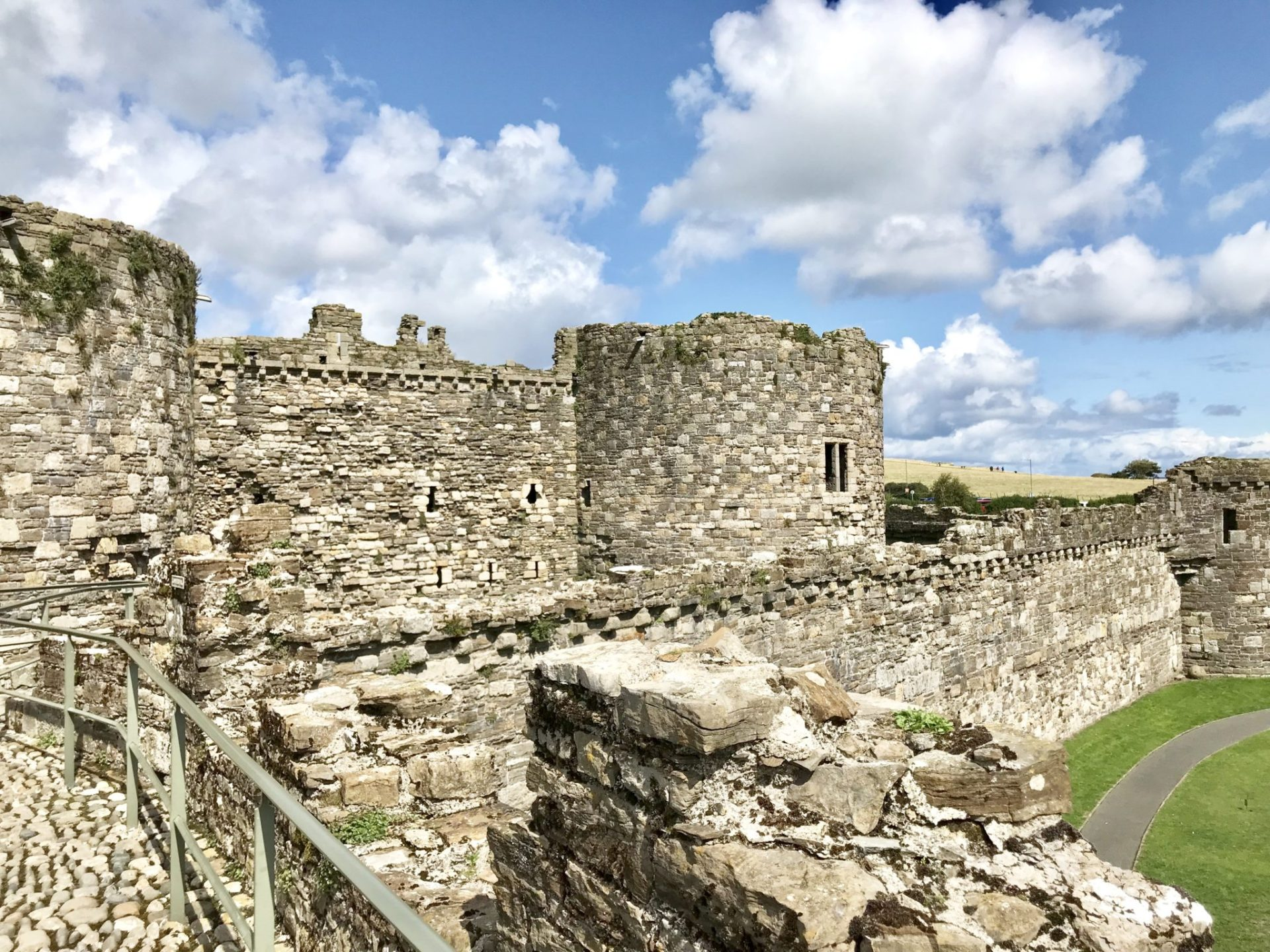 Things to do in Anglesey