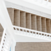 How To Clean Stairs, Halls And Landings Like A Pro.