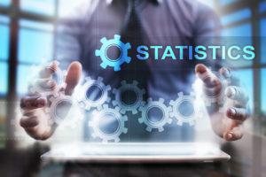 Delivering digital solutions for Official Statistics