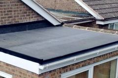 EPDM-Flat-Roof-Solutions1_mini