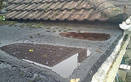Before-Roof-Repair-794b2d4656702f0a4797fe6d41f8083e-770x350-100-crop-min