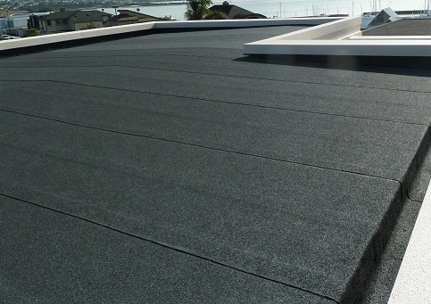 London-Flat-Roofing-2-1024x681-min