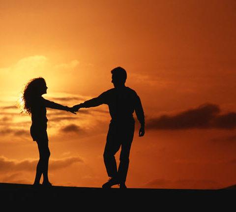 Edhe pse ti nuk ke miter prap do jesh gruaja dhe princesha ime , Kjo esht deshira e Zotit dhe do ta respektojme at do kemi mundesi te zgjedhim femij dhe