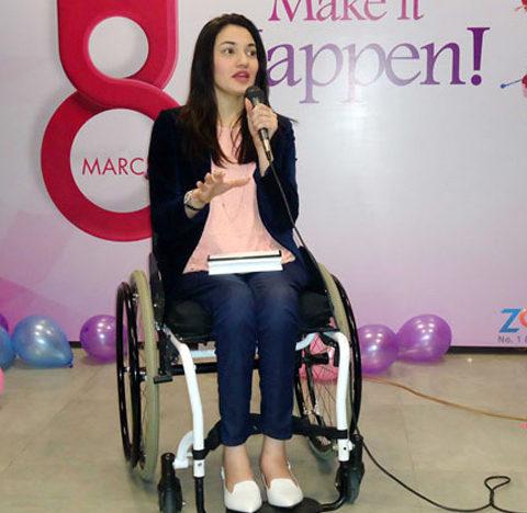 Mjeket serb me lenduan dhe me lan invalide , Familja ime me perqesh dhe nuk me don per shkak se jam invalide un po vuaj shum sepse