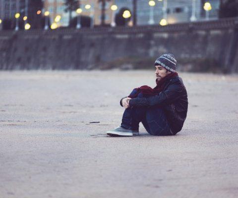 Jam 25 vjeqar dhe me pelqejn meshkujt , Me ka ardh koha te martohem por nuk di si te ja bej sepse