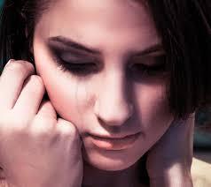 E vrava për së gjalli te fejuarin tim , Nuk do ma fal asnjeher atë se qfar i bëra
