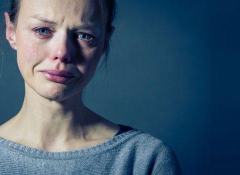 U lutesha te me hiqet e keqja nga shtepia , Zoti ma largoj burrin perfundoj ne burg dhe kur kuptova qellimin e tij